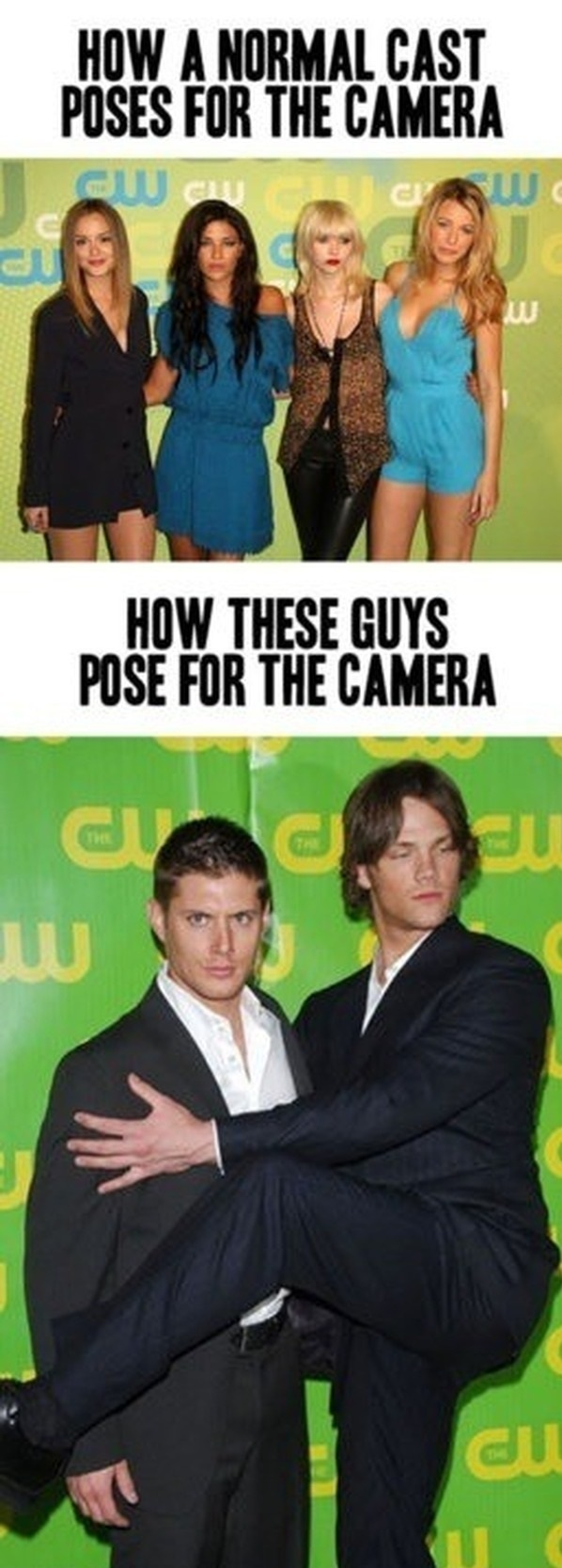 funny-picture-cast-pose-supernatural
