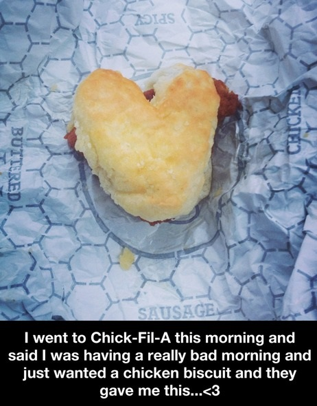 funny-picture-chicken-sandwich-with-love