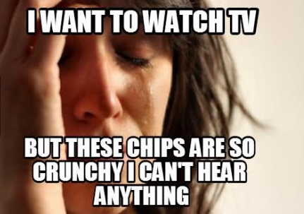 funny-picture-chips-load-tv