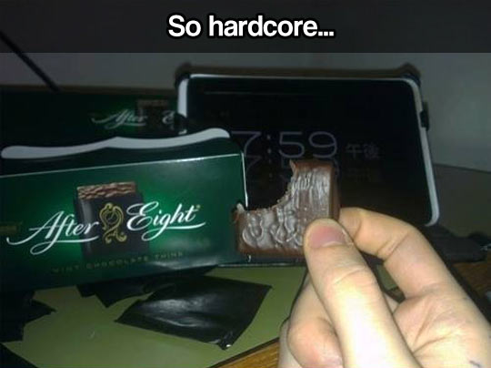 funny-picture-chocolate-after-eight-clock