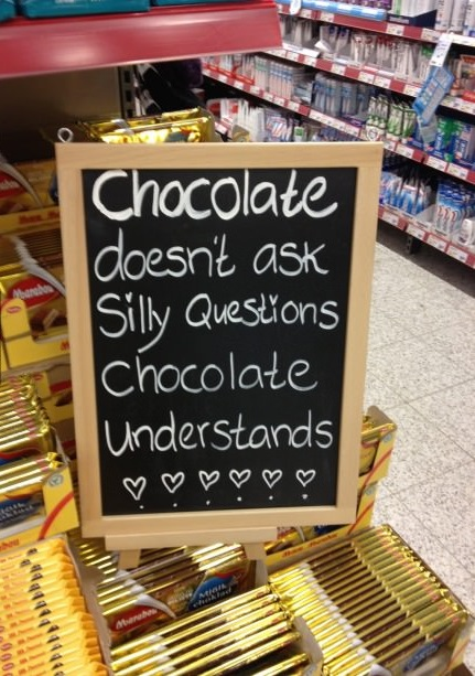 funny-picture-chocolate-understands