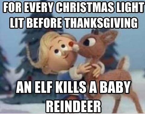 funny-picture-christmas-early-thanksgiving