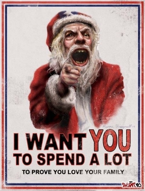 funny-picture-christmas-sonn