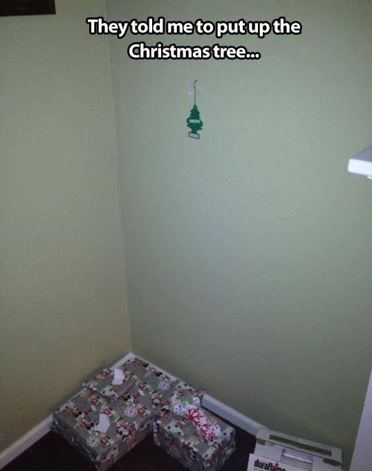 funny-picture-christmas-tree-small-car-freshener
