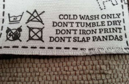 funny-picture-cloth-advice-slap-pandas