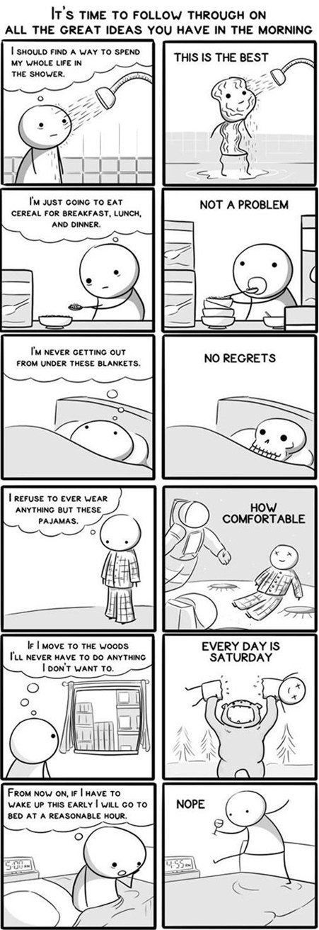funny-picture-comics-morning