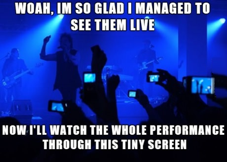 funny-picture-concerts-logic-camera