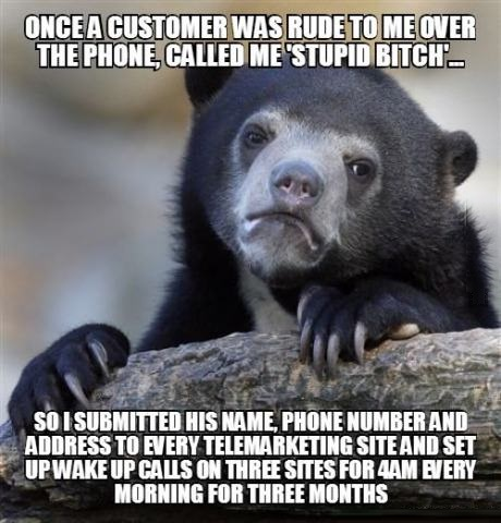 funny-picture-confession-bear-customer-revenge