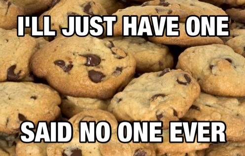 funny-picture-coockies-just-one