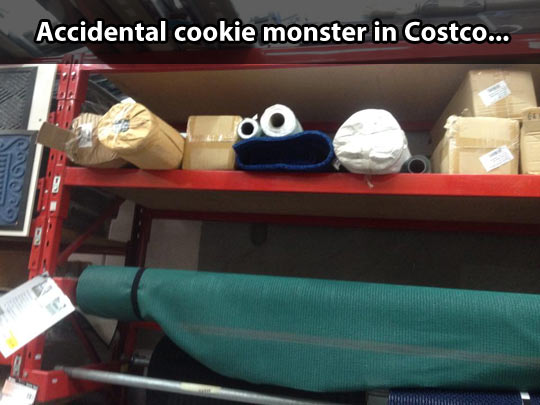 funny-picture-cookie-monster-costco-warehouse