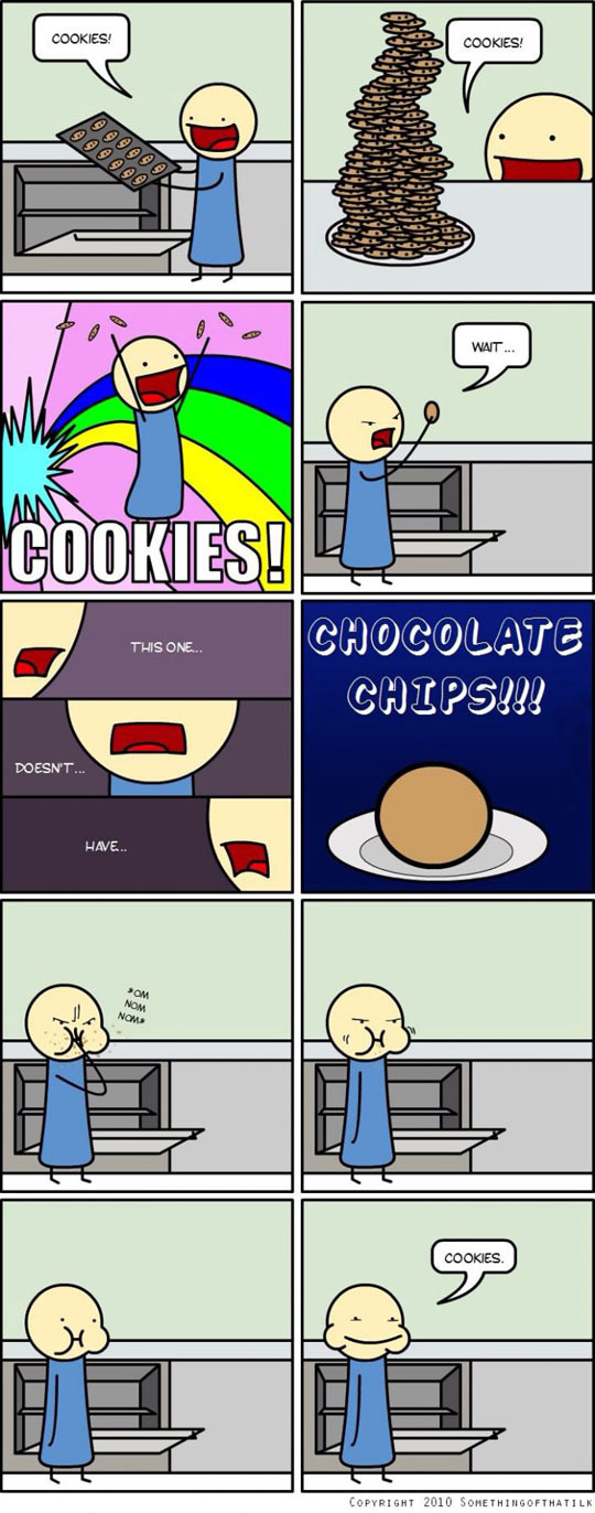 funny-picture-cookies-cook-chips-comic