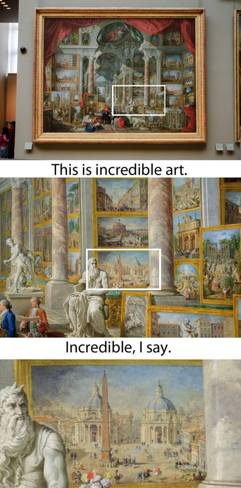 funny-picture-cool-art