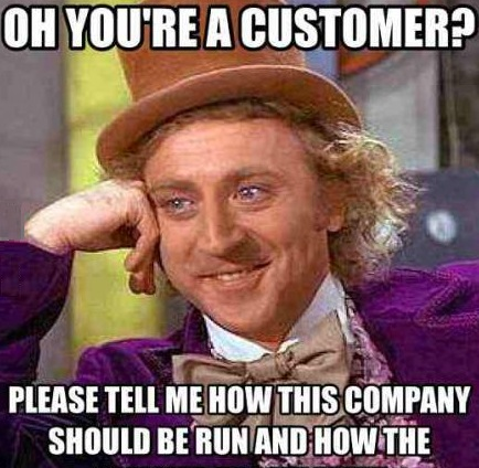 funny-picture-costomer-run-company