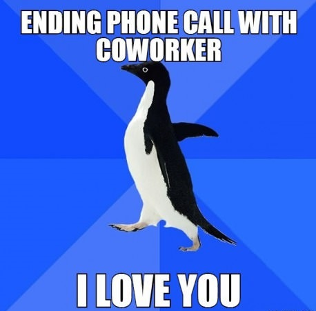 funny-picture-coworker-love-you