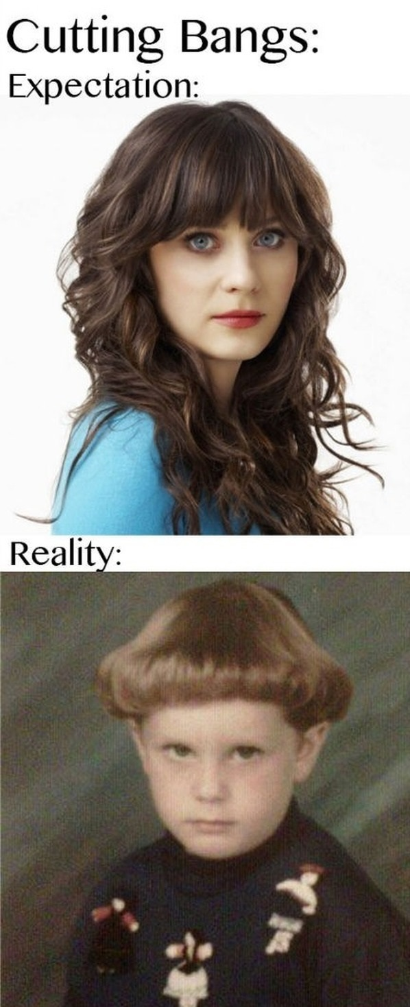 funny-picture-cutting-bangs