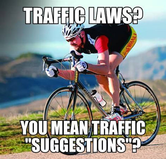 funny-picture-cyclist-bike-road-sport-velocity