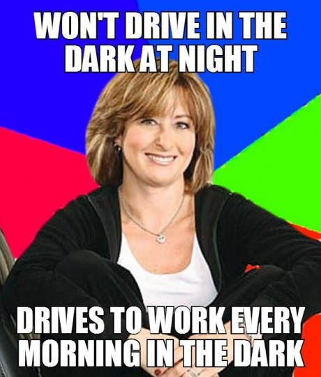 funny-picture-dark-way-wrk