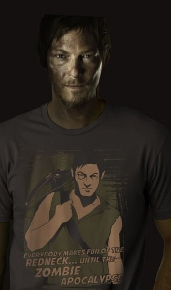 funny-picture-daryl-zombie-apocalypse