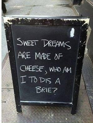 funny-picture-dreams-cheese