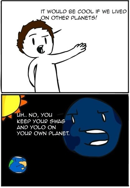 funny-picture-earth-swag-yolo