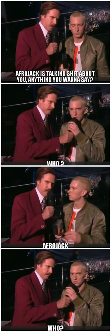 funny-picture-eminem-offend-aerojack