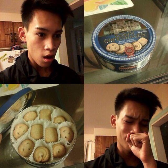 funny-picture-emotional-danish-cookies-butter