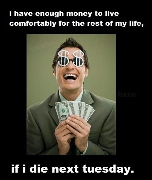 funny-picture-enough-money