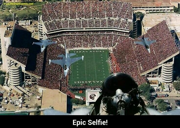 funny-picture-epic-selfie