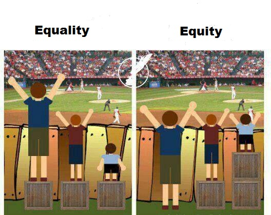 funny-picture-equality-equity