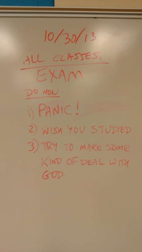 funny-picture-exam-classes-stages