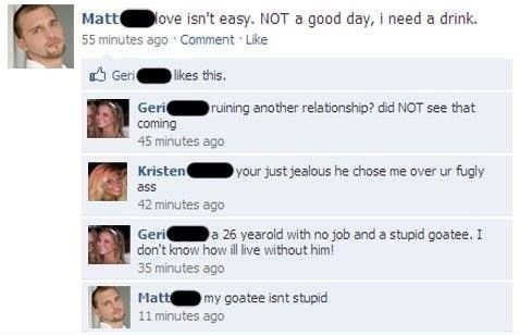 funny-picture-facebook-comments-love-is-not-easy