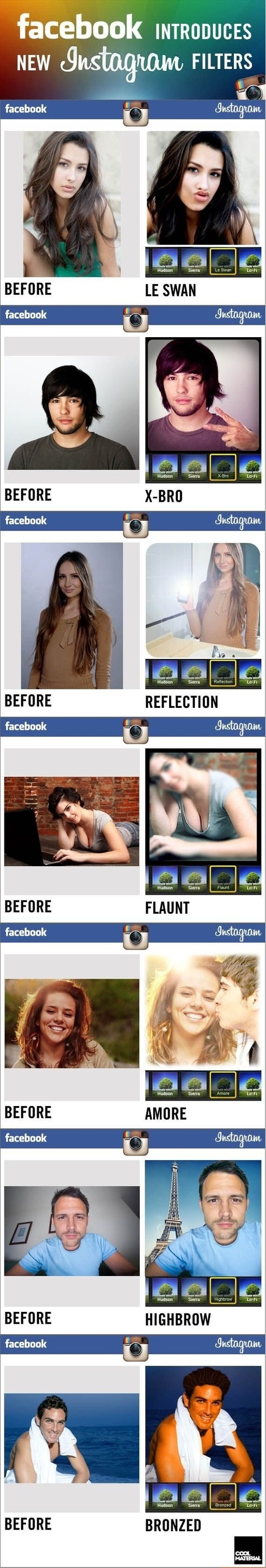 funny-picture-facebook-instagram-filters