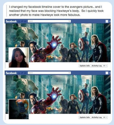 funny-picture-facebook-the-avengers