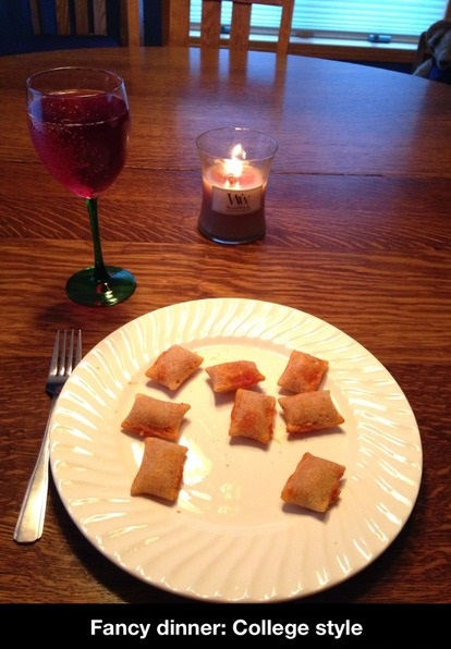 funny-picture-fancy-dinner-college