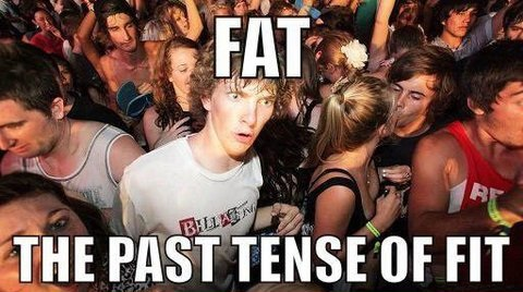 funny-picture-fat-past-tense