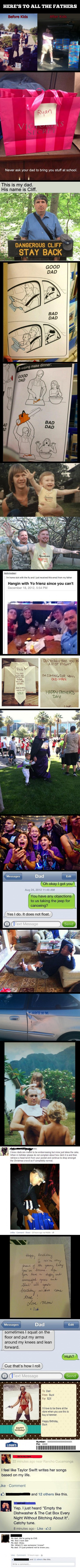 funny-picture-fathers-compilation