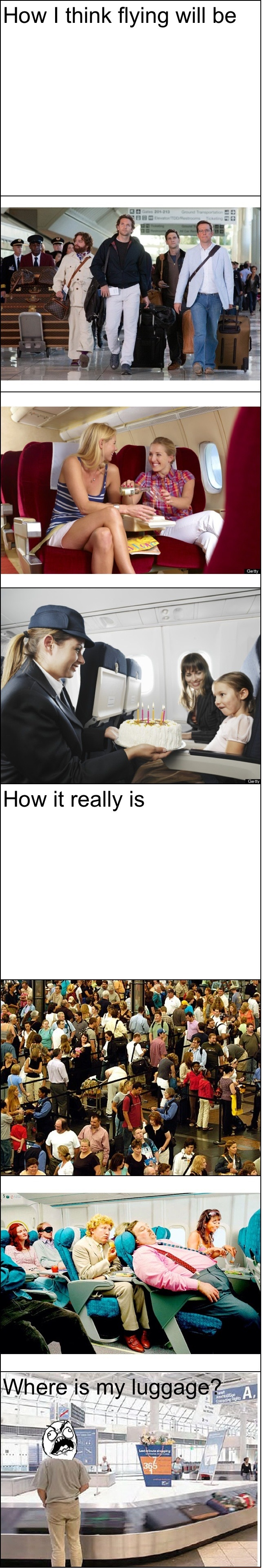 funny-picture-flight-expectation-reality