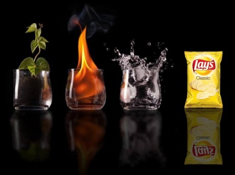 funny-picture-four-elements