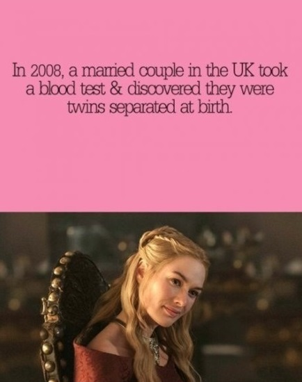 funny-picture-game-of-thrones-twins-couple