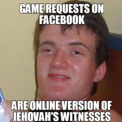funny-picture-game-request-facebook-jehovah's