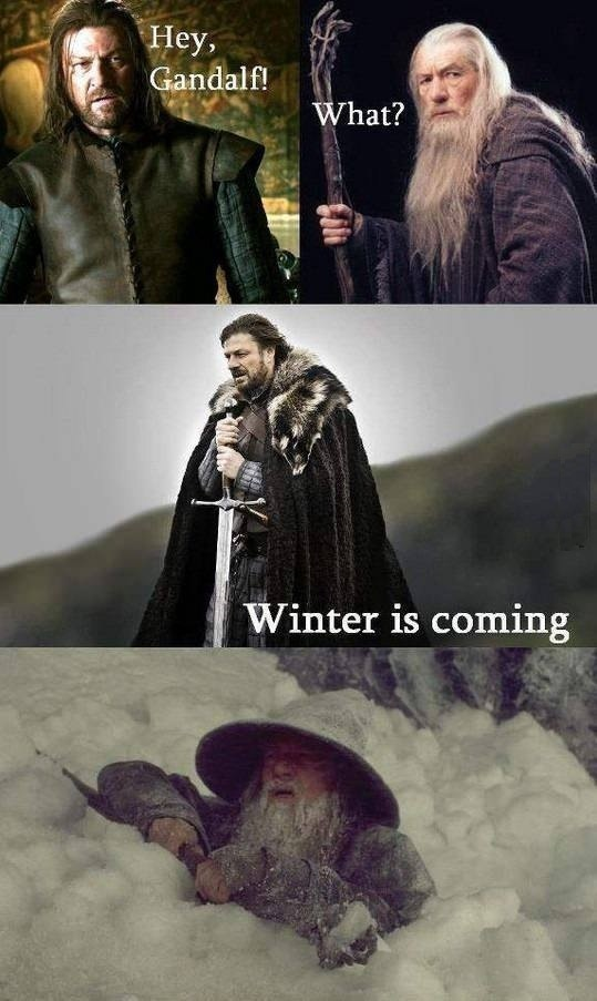 funny-picture-gandalf-winter-is-coming