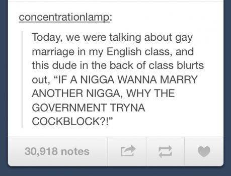 funny-picture-gay-marriage