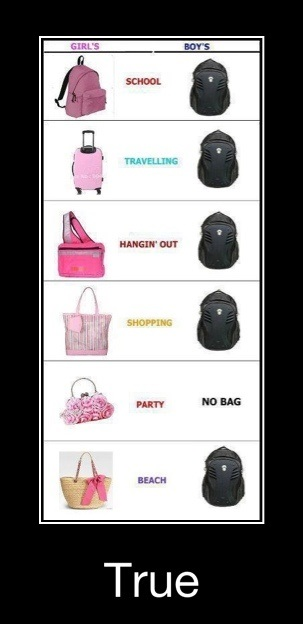 funny-picture-girls-guys-bag