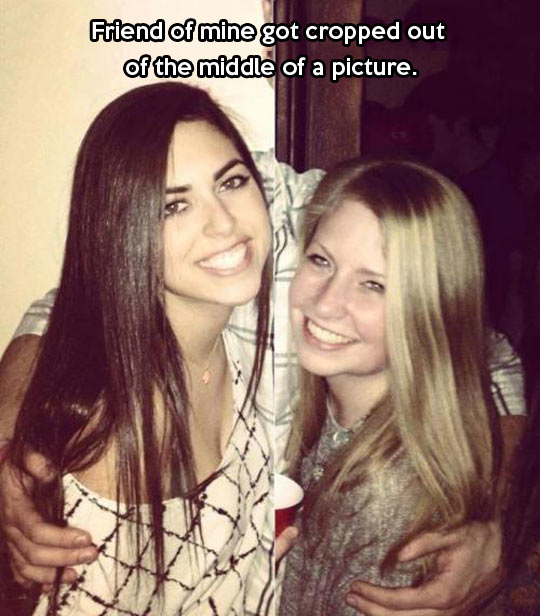 funny-picture-girls-smile-brunette-blond-party