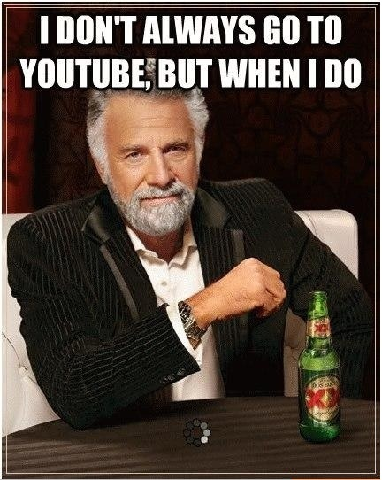 funny-picture-going-youtube