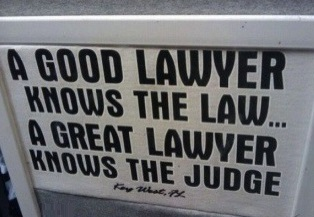 funny-picture-good-great-lawyer