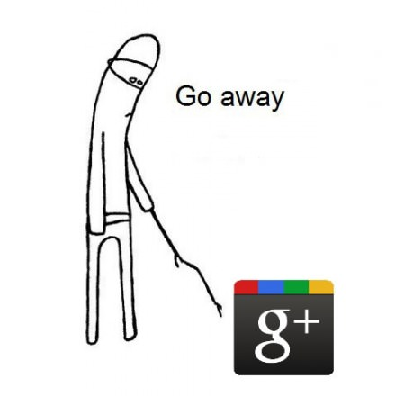funny-picture-google-go-away