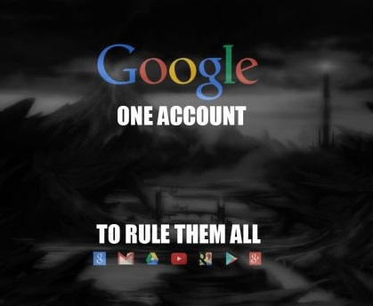 funny-picture-google-rules