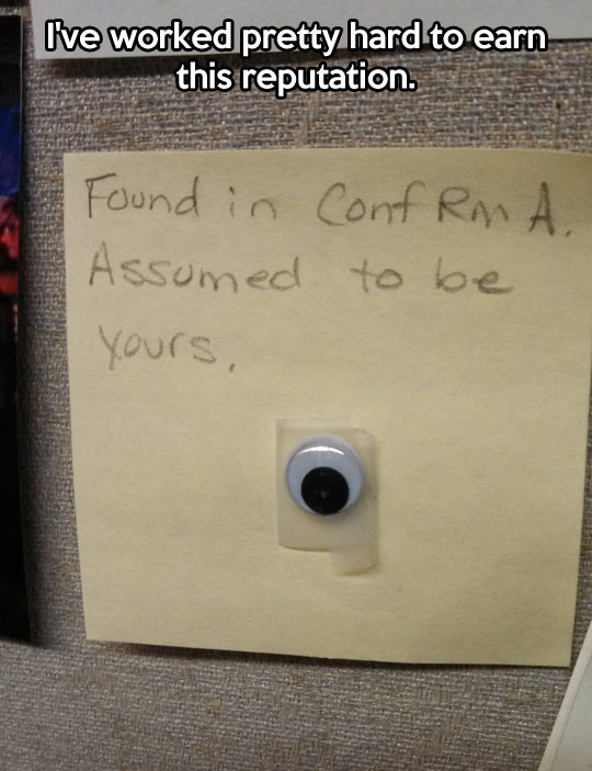 funny-picture-googly-eyes-sticky-note-office-found