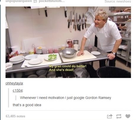 funny-picture-gordon-ramsey-motivation